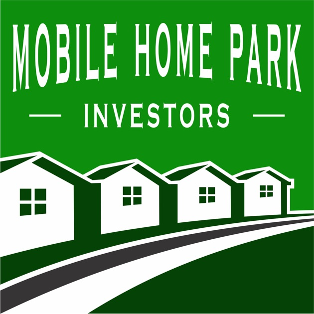 Mobile Home Park Investors With Jefferson Lilly Brad Johnson By Street