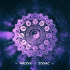 Zodiac - Single - Maddix
