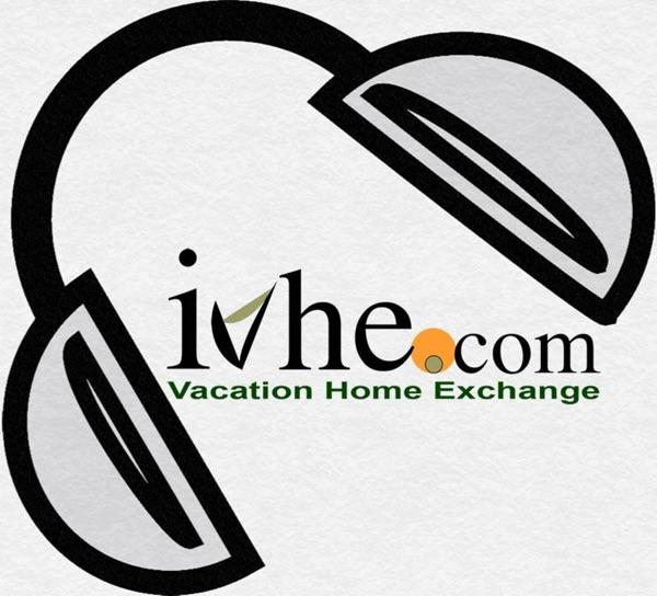 IVHE.com: VacationHomeExchange's podcast