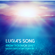 "Lugia's Song (From ""Pokémon 2000"") - Dan DeSimone & Moisés Nieto"