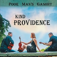 Kind Providence by Poor Man's Gambit on Apple Music