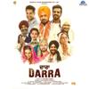 Darra (Original Motion Picture Soundtrack) - Kuljit Singh