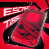 Escape - tiasu