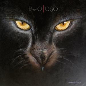 Brymo - Oṣó