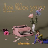 Whethan - Be Like You (feat. Broods)