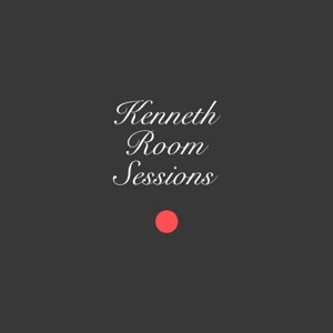 Kenneth Room Sessions - The Format - The Format