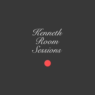 Kenneth Room Sessions - The Format album