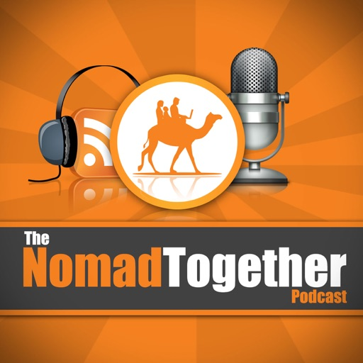 Top 10 episodes best episodes of the nomad together podcast rank 5 episode 36 the blueprint to location independent money with avery breyer malvernweather Image collections
