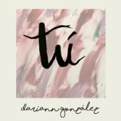 Tú - Dariann González