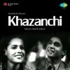 Khazanchi (Original Motion Picture Soundtrack)