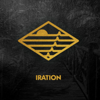 Press Play - Iration