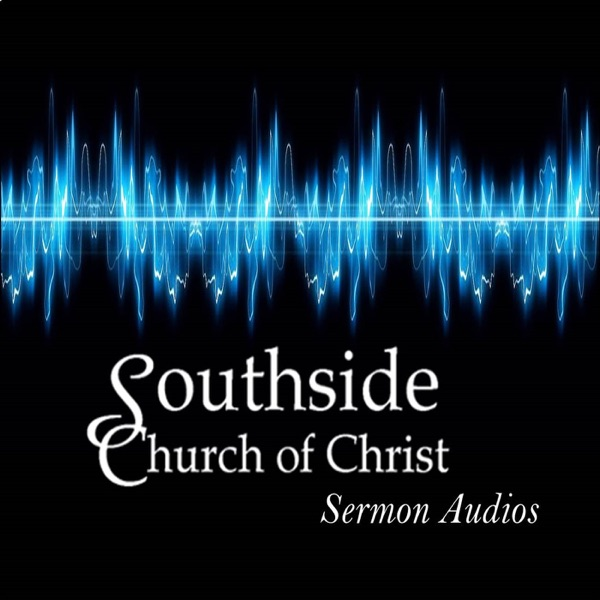 Sermons - Southside church of Christ, Rapid City, SD.