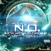New World Order, 2016