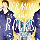 Josh Ritter - Where the Night Goes