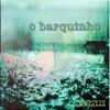 O Barquinho - Sexteto Guanabara