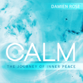 CALM: The Journey of Inner Peace