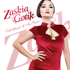 Download Zaskia Gotik - Tarik Selimut (Roy. B Radio Edit Mix)