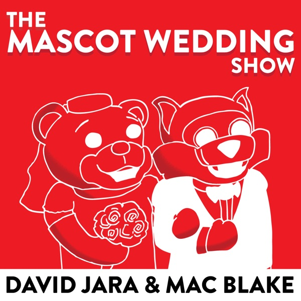 The Mascot Wedding Show