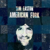 Tim Easton - Gatekeeper
