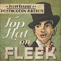 View album Top Hat on Fleek
