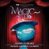 Magic to Do (Original Cast Recording) - Various Artists