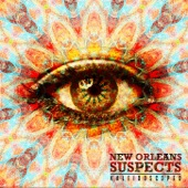 New Orleans Suspects - Whatcha Gonna Do?