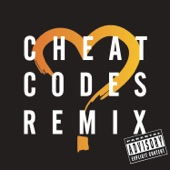 You Don't Know Love (Cheat Codes Remixes) - Single