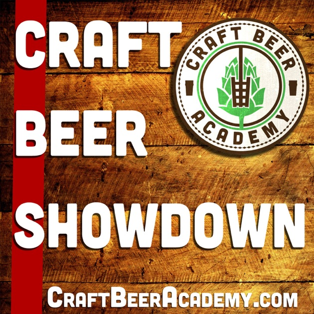 Craft beer house : New restaurants in portsmouth nh