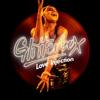 Glitterbox - Love Injection