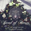 No One's Gonna Love You (Stockholm Version) - Single, Band of Horses