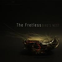 Bird's Nest by The Fretless on Apple Music