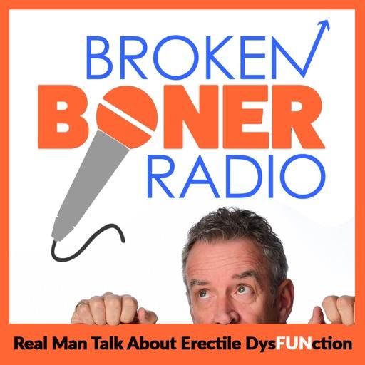 Top 10 Episodes | Best Episodes of Broken Boner Radio with