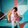 Haiirotoao - Masaki Suda & Kenshi Yonezu