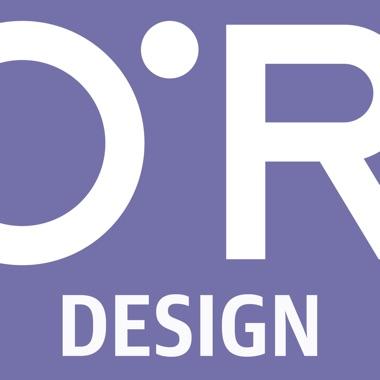 Listen to episodes of O'Reilly Design Podcast - O'Reilly Media