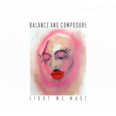 Balance and Composure - For a Walk