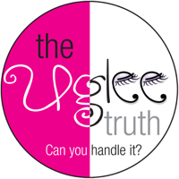 The Uglee Truth podcast