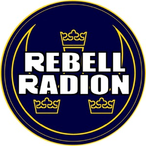 RebellRadion - Svensk Star Wars Podcast