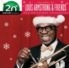 20th Century Masters - The Christmas Collection: The Best of Louis Armstrong
