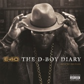 E-40 - On One