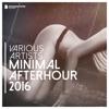Minimal Afterhour 2016