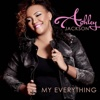 My Everything - Single - Ashley Jackson