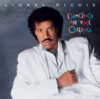 """Dancing On the Ceiling (12"""" Version) - Lionel Richie"""