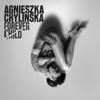 Agnieszka Chylińska - Królowa Łez artwork