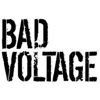 Bad Voltage podcast