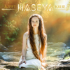 Haseya - Ajeet Kaur