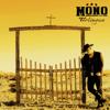 Mono Inc. - Terlingua  arte