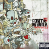 The Rising Tied (Deluxe Version) - Fort Minor