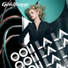 Goldfrapp - Ooh La La (Benny Benassi Remix) [Extended] artwork