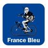 ça bouge à Paris France Bleu Paris