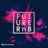 Future Rnb - Justin Black & Oscar Hill